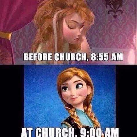Hilarious Memes 2015 - 25 hilarious mormon memes lds s m i l e