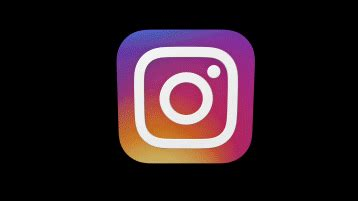 instagram logo gif 8
