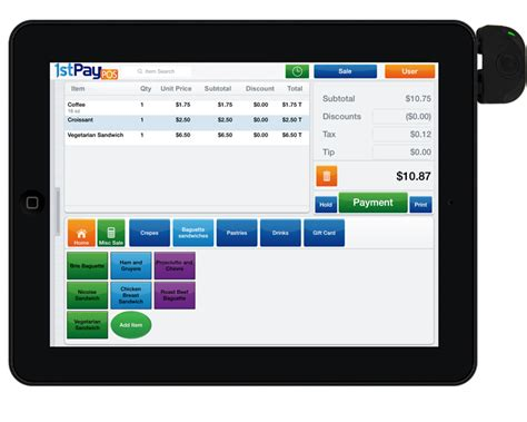 file 1stpaypos app png wikimedia commons