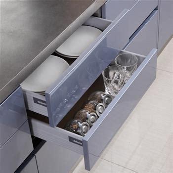 Stainless Steel Kitchen Cabinets Manufacturers by High Quality Kitchen Cabinet From Stainless Steel Kitchen