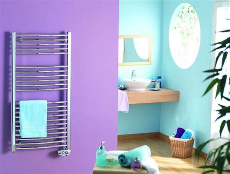 j opte pour un s 232 che serviettes dans ma salle de bain faites des 233 conomies avec mr bricolage