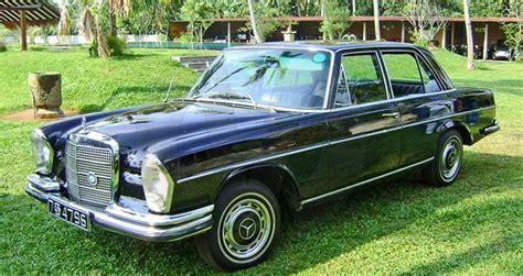 classic car hire sri lanka hire sri lanka classic