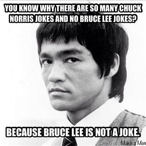 Bruce Lee Memes - 99 best chuck norris the 1st meme images on pinterest