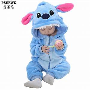Online Kaufen Grohandel Baby Panda Kostm Aus China Baby