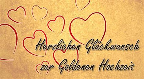 worte zur goldenen hochzeit goldene hochzeit gedichte