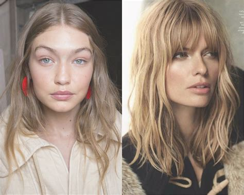 cool haircuts 2018 hairstyles for with hair hairstyles 9620
