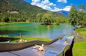 camping lac leman avec piscine base de loisirs toulouse With camping lac d aiguebelette avec piscine