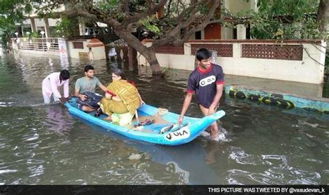 Boat Service In Mumbai by Ola Launches Boat Service In Chennai Here S What Every
