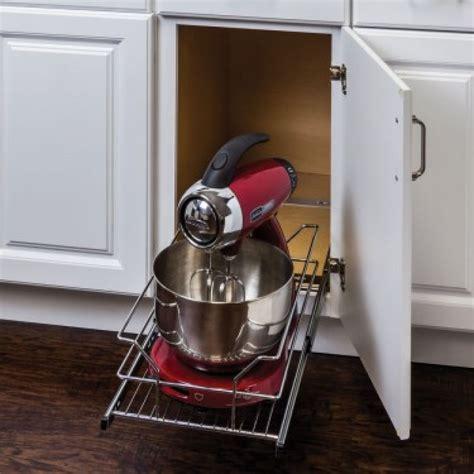 panier coulissant cuisine panier tiroir coulissant coulisse rangement cuisine armoire