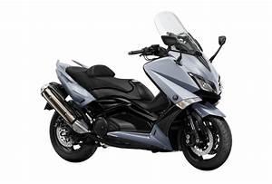 Maxi Scooter Occasion : pr sentation du maxi scooter yamaha t max 530 lux max ~ Medecine-chirurgie-esthetiques.com Avis de Voitures