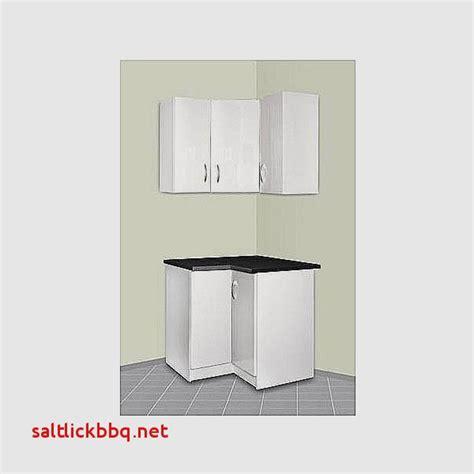 meuble d angle haut cuisine meuble d angle haut cuisine ikea pour idees de deco de