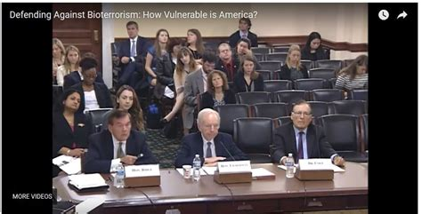 house homeland security committee testimony to house homeland security committee