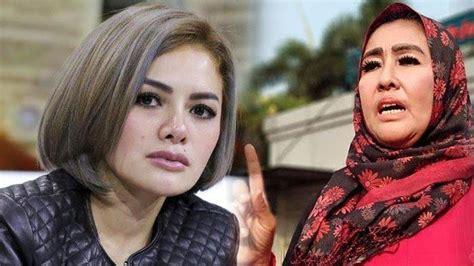 Instagram Hilang Tessa Mariska Nangis Ratapi Perilaku