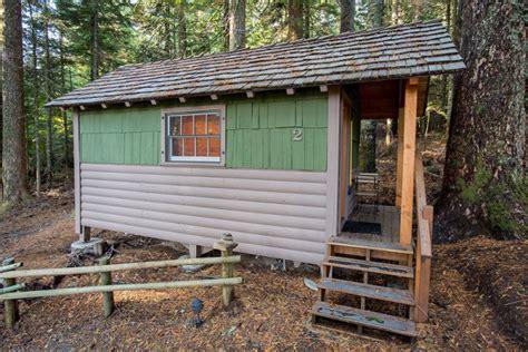 lost lake cabins mount oregon cabin rentals getaways all cabins
