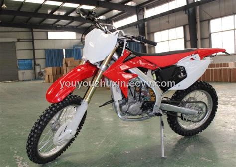 Dirt Bike 250cc Purchasing, Souring Agent
