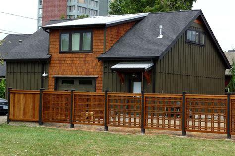 Garage Wohnung by Cottage House Plans Garage W Apartment 20 141