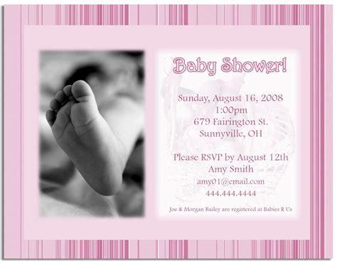 baby shower invitation graphics  templates