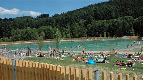 projet cuisine ikea une piscine biologique le lac des sapins ikea durable