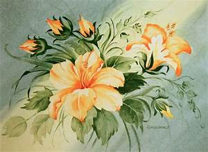 Aquarell Malen Blumen : bildergebnis f r aquarelle blumen kunst aquarell ~ Articles-book.com Haus und Dekorationen