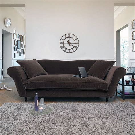 Amazing Sofa by 10 Amazing Velvet Sofas Interior Decoration