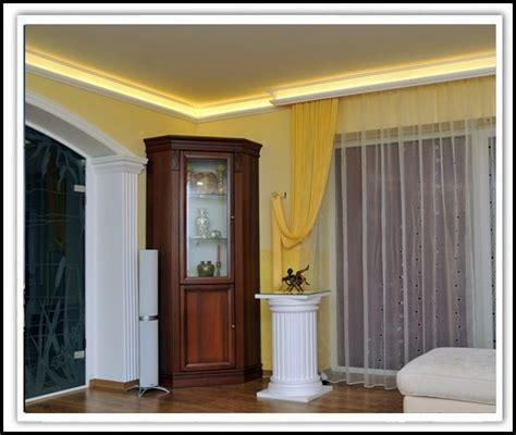 Indirekte Beleuchtung Wohnzimmer Decke Download Page