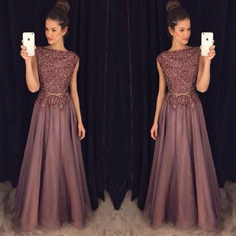 buy wholesale vintage evening gowns  china