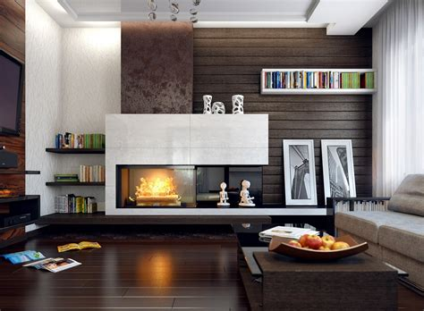 modern contemporary living room ideas cool contemporary living room ideas for home