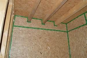 Osb Platten Spachteln Und Tapezieren : osb platten grundieren osb platten tapezieren swalif osb 3 verlegeplatte stumpf 18 mm x 250 cm ~ Watch28wear.com Haus und Dekorationen