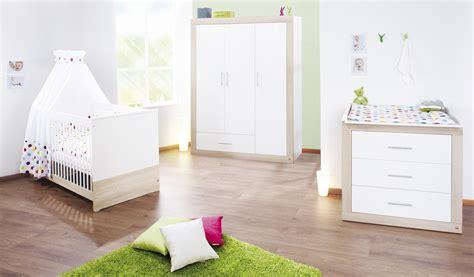 acheter chambre bébé acheter chambre complète collection cube coloris blanc