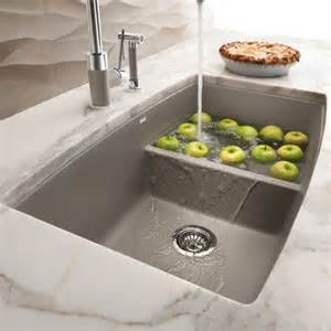 kitchen sink and faucet ideas best 25 kitchen sinks ideas on pantry storage utility room ideas and diy storage
