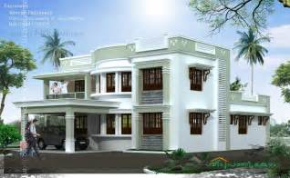 new home design new home design ideas about two storey house plans on