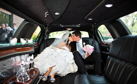 sterling heights limousine warren limo rental service
