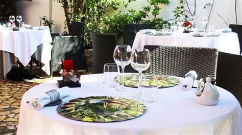 diapason cuisine le diapason in avignon restaurant reviews menu and