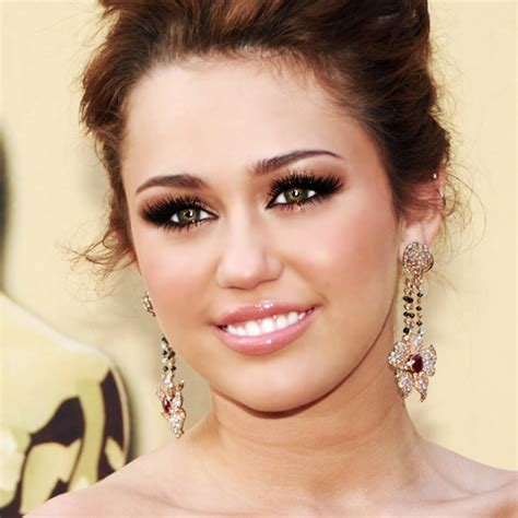 miley cyrus eye color miley cyrus retouch by szerina on deviantart