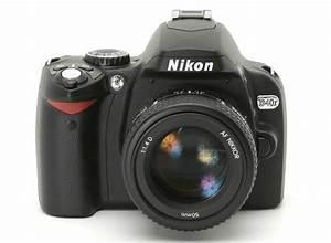 Nikon D40x Manual Instruction  Free Download User Guide Pdf