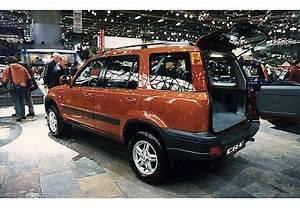 Honda Crv Essence : honda crv 2000 consommation essence blog sur les voitures ~ Melissatoandfro.com Idées de Décoration