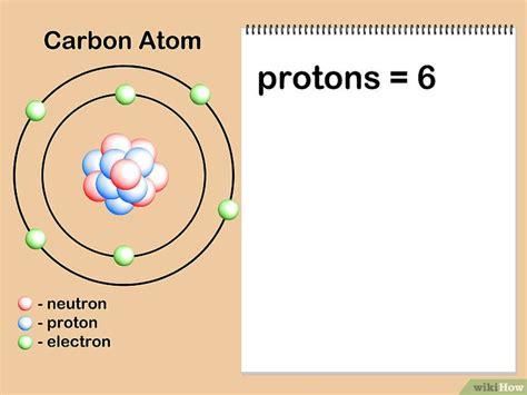 comment calculer une masse atomique  etapes