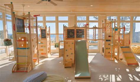 kids indoor jungle gym play sets kids indoor playhouse indoor playroom modern kids furniture