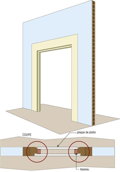 cuisine arrondie boucher une porte forum maçonnerie façades système d