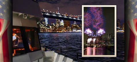 Th Of July Cruise Deals Nyc  Ee  Gift Ee   Ftempo