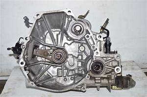 Engines  U0026 Components For Sale    Page  877 Of    Find Or
