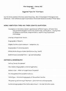 english literature creative writing gcse how to cite a website for an essay creative writing csm