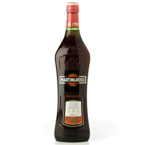 martini and rossi martini rossi vermouth lookup beforebuying