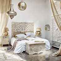 HD wallpapers chambre orientale chic patterncbddesign.gq