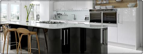 interior solutions kitchens made to measure kitchens hand made kitchens northtonshire