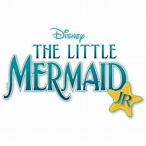 Little Mermaid Jr. – North Texas Performing Arts — Plano ...
