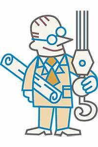 Crane Clipart Crane Arm  Crane Crane Arm Transparent Free