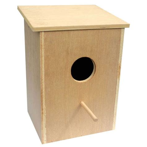 39 best bird boxes images on pinterest