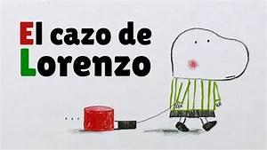 El Cazo De Lorenzo  U00b7 Libro Infantil  U00b7 Cuentacuentos