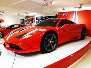 Voiture A Restaurer Gratuite : photo gratuite voiture ferrari voiture de course image gratuite sur pixabay 703388 ~ Medecine-chirurgie-esthetiques.com Avis de Voitures
